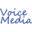 voicemediajp.net