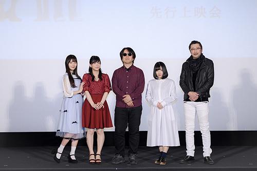 インスタ 由利 島袋 美 新川直司『さよなら私のクラマー』2021年4月映画&TVアニメ化 主演は島袋美由利